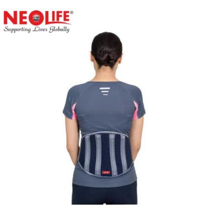 Picture of Neolife Lumbo Sacral Support Universal