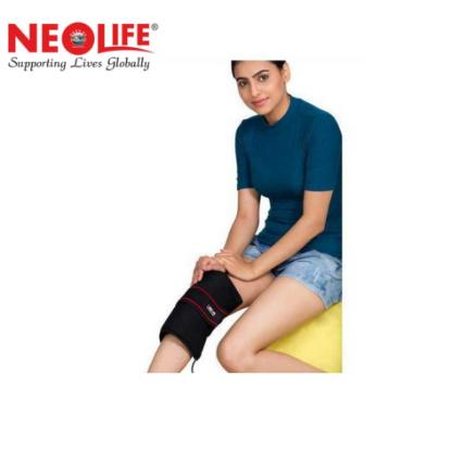 Picture of Neolife Heating Pad