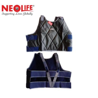 Picture of Neolife Chest Guard