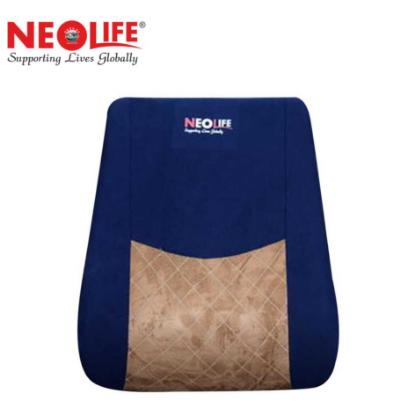 Picture of Neolife Neo Back Rest