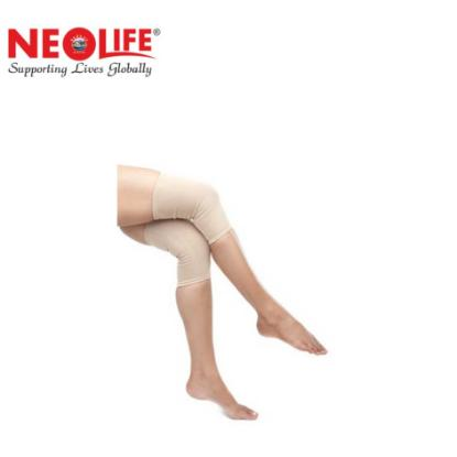 Picture of Neolife Knee Support