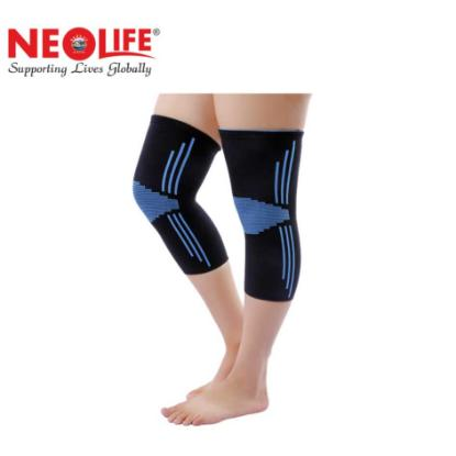 Picture of Neolife Knee Support Stripes & Checks