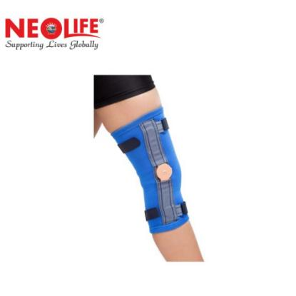 Picture of Neolife Hinge Knee Support