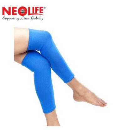 Picture of Neolife Tubular Knee Support