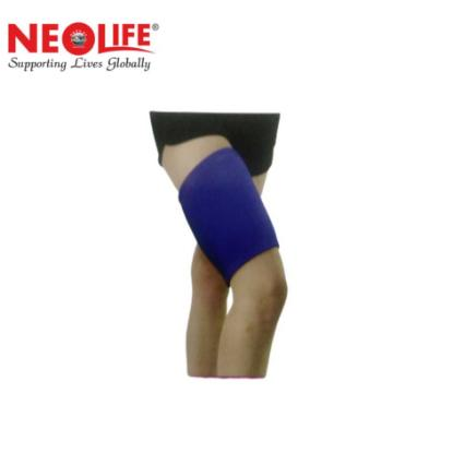 Picture of Neolife Thigh Support