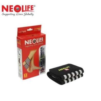 Picture of Neolife Ankle Binder