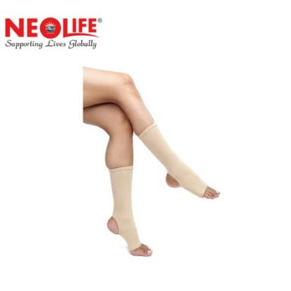 Picture of Neolife Ankle Support