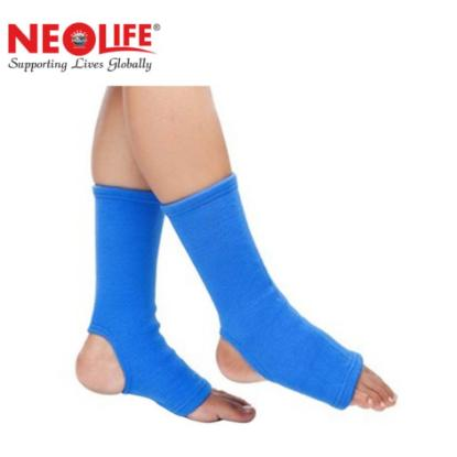 Picture of Neolife Tubular Ankle Support