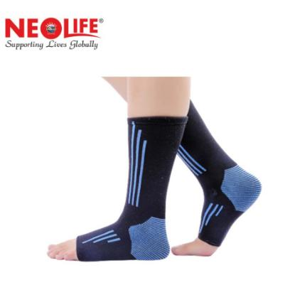 Picture of Neolife Ankle Support Stripes & Checks