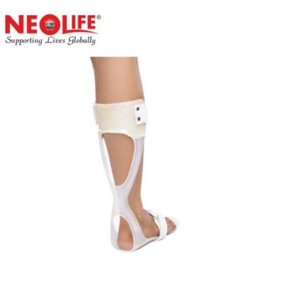 Picture of Neolife Foot Drop Splint - Left