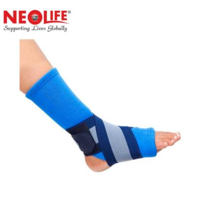 Picture of Neolife Ankle Grip