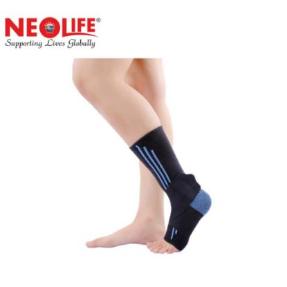 Picture of Neolife Ankle Grip Stripes & Checks