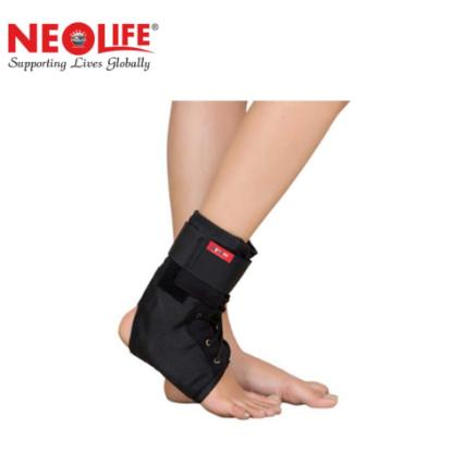 Picture of Neolife Ankle Brace