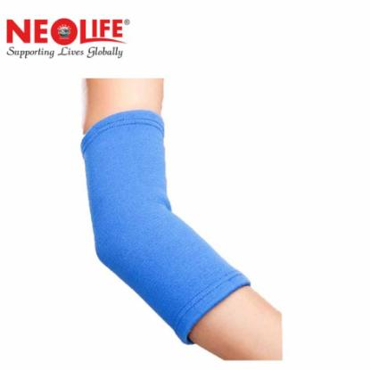 Picture of Neolife Elbow Support