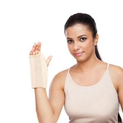 Picture of Neolife Wrist Splint - Left