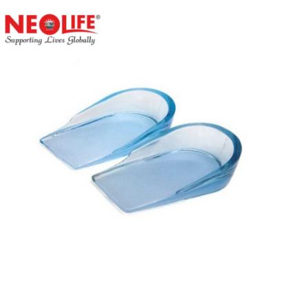 Picture of Neolife Heel Cushion Gel