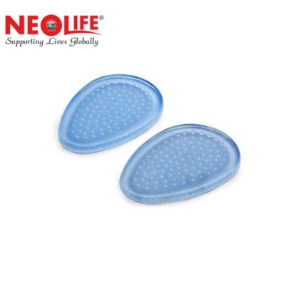 Picture of Neolife Ladies Heel Cushion