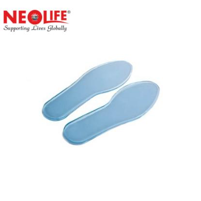 Picture of Neolife Plain Insole Gel