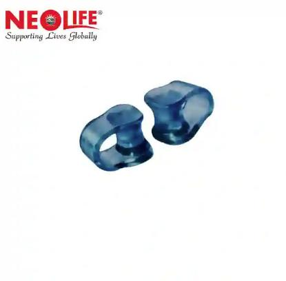 Picture of Neolife Toe Spreader Bunionshield