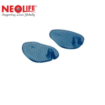 Picture of Neolife Metarsal Pad