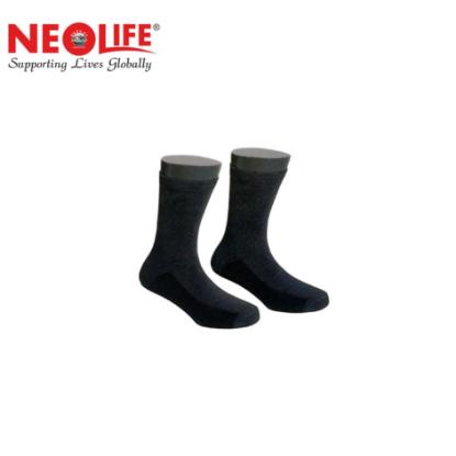 Picture of Neolife Diabetic Socks With Gel