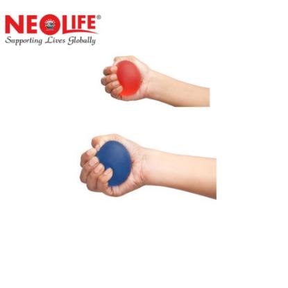 Picture of Neolife Exercising Ball - Soft