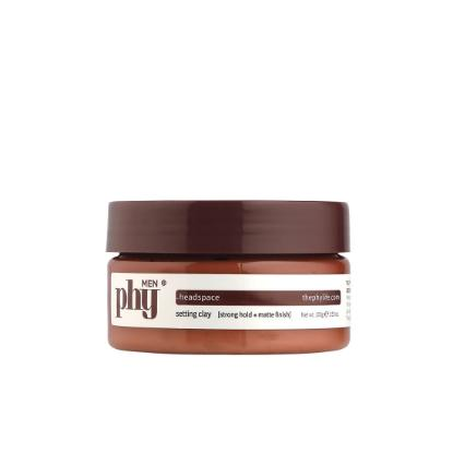 Picture of Plum Phy Headspace Setting Clay 100gm