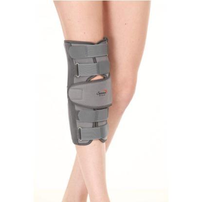 Picture of Samson Knee Brace/Immobilizer