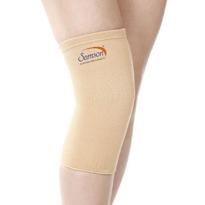 Picture of Samson Knee Cap XL (1pair)