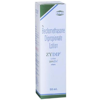 Picture of Zydip Lotion 50 ml