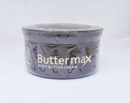 Picture of Buttermax Body Butter Cream 150gm