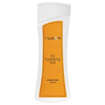 Picture of Hydrofil for Hydrating Feel