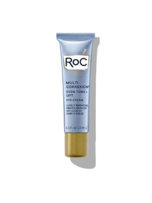 Picture of Roc Multi Correxion 5 In 1 Eye Cream 15ml