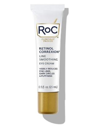 Picture of Roc Retinol Correxion Eye Cream 15ml