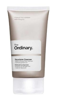 Picture of The Ordinary Squalane Cleanser 50ml