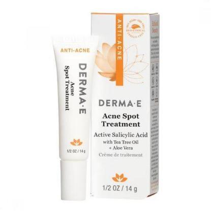 Picture of Derma E Acne Spot Treatment 14gm