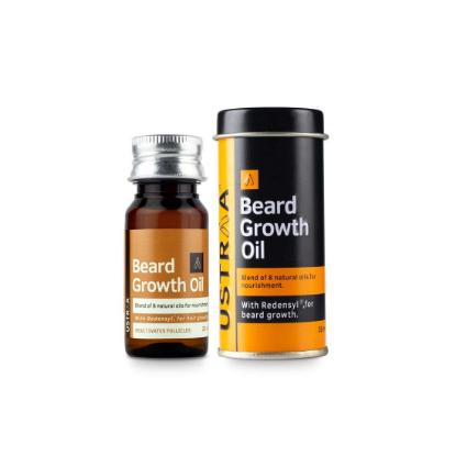 Picture of Ustraa Beard Growth Oil 35ml