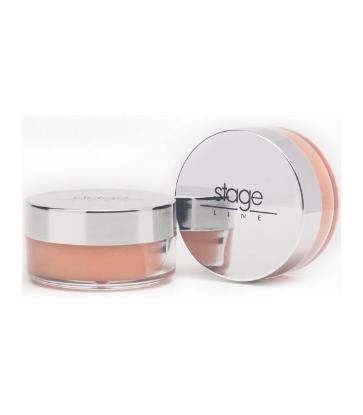 Picture of Stageline Lip Balm 10ml