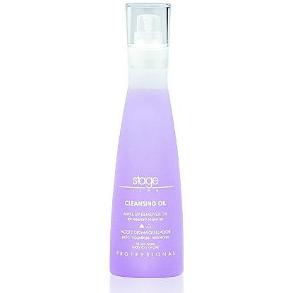 Picture of Stageline Cleansing Oil 250ml