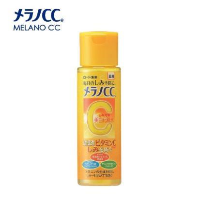 Picture of Melano CC Brightening Lotion 170ml