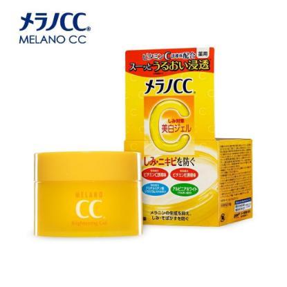 Picture of Melano CC Brightening Gel 100gm