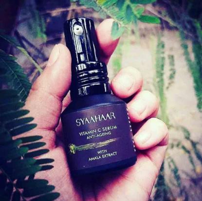 Picture of Syaahaar Vitamin C serum