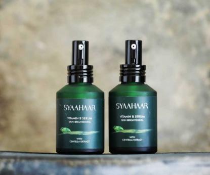 Picture of Syaahaar Vitamin B serum
