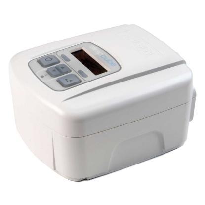 Picture of CPAP SleepCube Bilevel ST