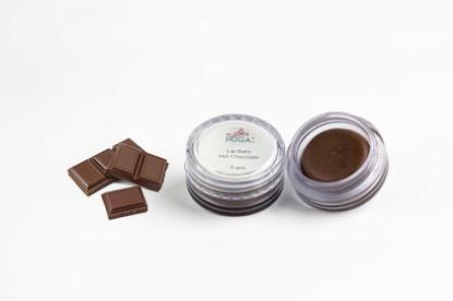 Picture of Nuga Lip Balm Hot Chocolate