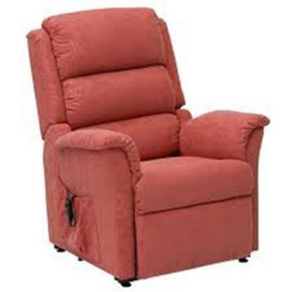 Picture of Devilbiss Nevada Rise And Recliner