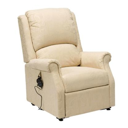 Picture of CHICAGO Rise & Recliner / Standard & Petite